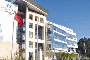 Classement des meilleures universités au monde : L'Université Mohammed V, 45e à l'échelle africaine et 801 e au niveau mondial