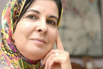 «Islam et femmes : les questions qui fâchent» de Asma Lamrabet