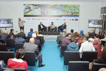 7è édition des 15 km de Bouskoura: 12.000 athlètes attendus au départ