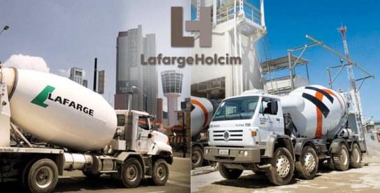 LafargeHolcim Maroc : Le fruit de la fusion