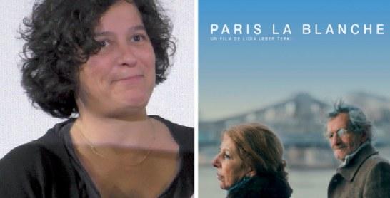 FICMT : 24 films en lice pour  le Prix Tamouda d'Or