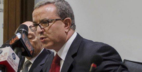 Sahara : Le Maroc recadre le débat au Conseil des droits de l'Homme