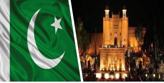 L'art culinaire pakistanais s'invite au Mogador Hotels