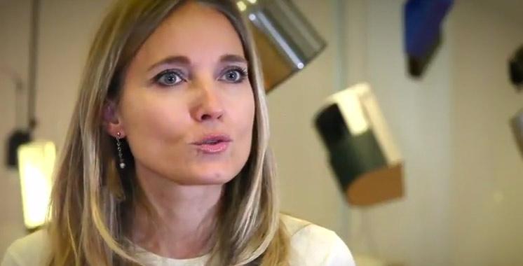 Vidéo : Pourquoi le Danemark est l'un des pays les plus heureux au monde