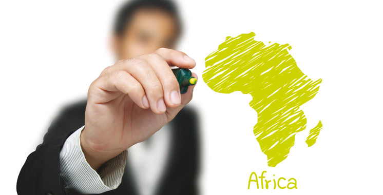 Innovation: Mazars annonce la couleur à l'Africa CEO Forum