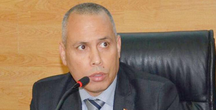 Abdellah El Fergui: « Près de 3.800  TPE-PME ont déclaré faillite depuis novembre dernier »