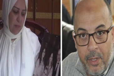 Affaire Merdas : De la peine capitale  à 20 ans de prison pour les 4 accusés