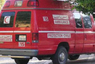 Une enquête est en cours : Une fille de 6 ans décède d'une intoxication alimentaire