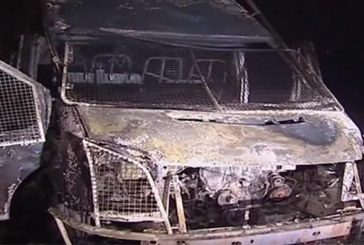 Vidéo : Arrestation de quatorze individus suite aux incidents d'Al Houceima