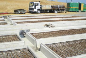 Amib : 9 grands projets identifiés pour près de 1 milliard de dirhams