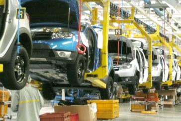 La région continue d'attirer des équipementiers automobiles mondiaux