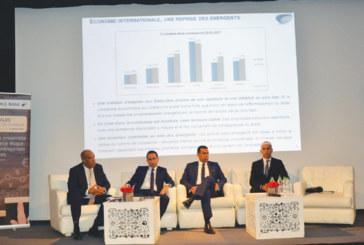 BMCE Bank : Débat autour  de la flexibilité du dirham
