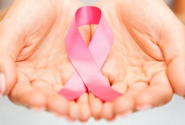 Provinces du Sud : Une campagne de dépistage des cancers du sein et du col de l'utérus