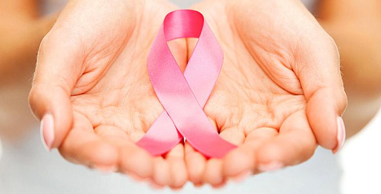 Cancer du col de l'utérus :  2.258 femmes diagnostiquées chaque année