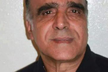 Chouaib Ali Tali: «Investir dans le monodrame constitue un pari risqué»