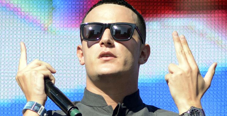 Mawazine accueillera le 17 mai le DJ Snake à la scène OLM