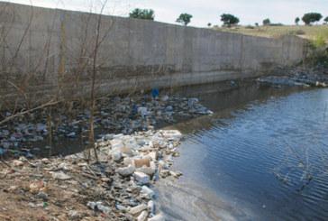 Gestion des déchets: La décharge de Tamellast passera-t-elle à la trappe ?