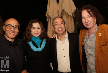 Casablanca : «Sexualité, Et si nous en parlions, mieux si nous en débattions»