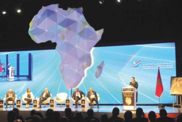 Attijariwafa bank et ITFC consolident les canaux économiques intra-africains