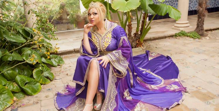 Hakima Aroussi: «La danse en tant qu'art suscite peu d'intérêt au Maroc»