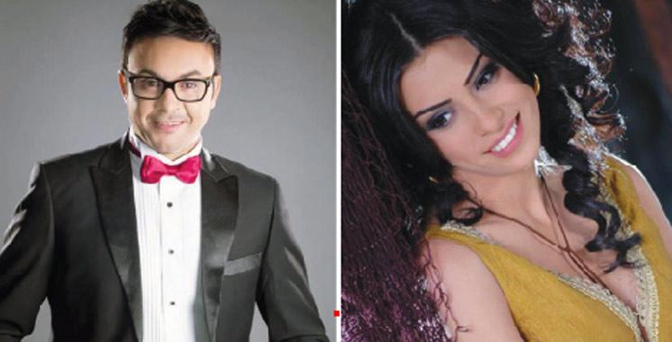 Hatim Idar lance «Chof Chof» en dialectes marocain et libanais