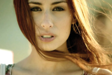 Hiba Tawaji se produira à Casablanca  et Rabat