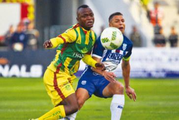 Compétitions africaines : La bonne opération des clubs marocains