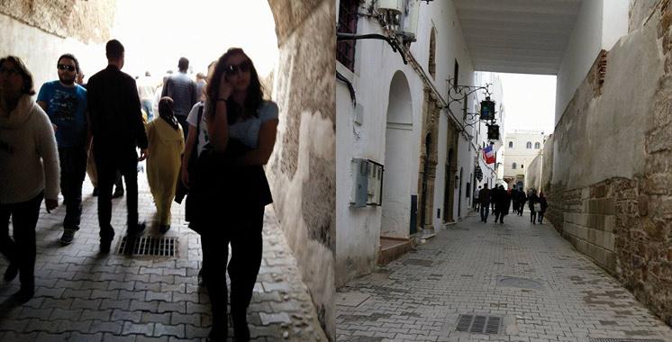 Tanger : Le patrimoine historique et naturel en péril