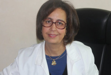 Khadija Moussayer :«L'entrée dans la vieillesse se fait réellement vers 67-68 ans au Maroc»