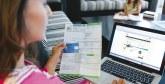 41.359 comptes ouverts sur l'agence digitale de Lydec