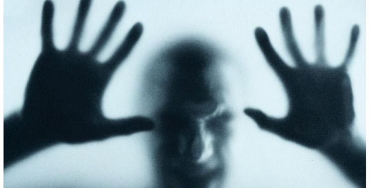 Schizophrénie : Comment elle est perçue dans notre société