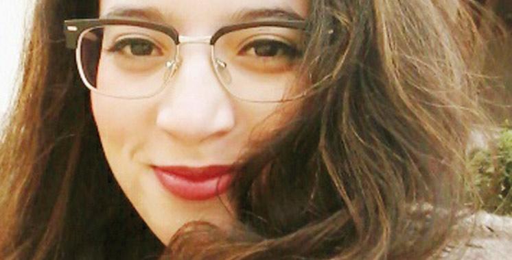Manal Gmouh: «L'e-commerce a de beaux jours devant lui»