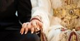 Agadir : Au nom du mariage, il déplumait les jeunes filles célibataires