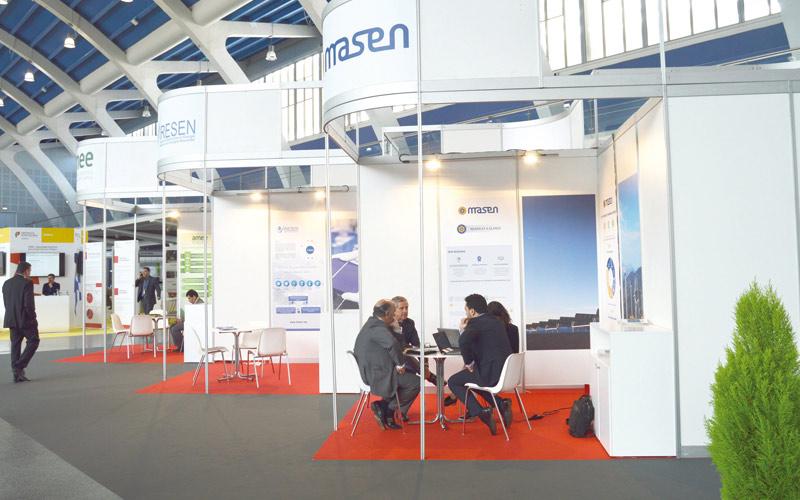Le Maroc à l'honneur à la Green Business Week à Lisbonne