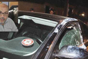 Affaire Merdas : Le mis en cause principal se disculpe,  son neveu l'accuse