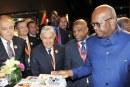 Croissance inclusive : La co-localisation prônée par une trentaine de pays africains
