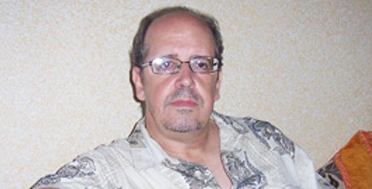 Mostafa Abou Malek: «Le mal persiste quand la loi n'est pas appliquée fermement»