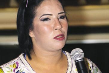 Najat Bensalem: «Pour gagner ma vie, je continue de vendre des cigarettes à l'unité»