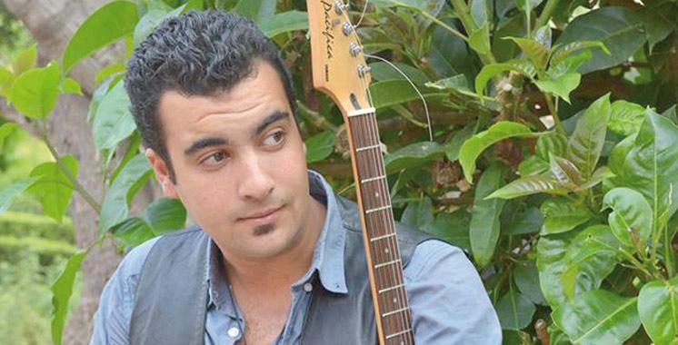 «Sa3a Dour» nouvel album  de Nasr Mégri