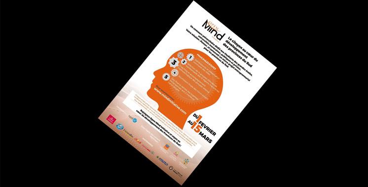 Open Mind Initiative : Des micro-projets au profit des jeunes