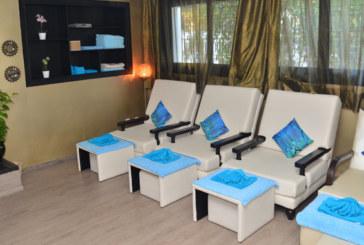 Casablanca : Un nouveau centre de thérapie chinoise ouvre à Anfa