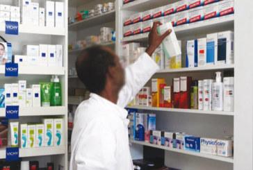 Ce que proposent les pharmaciens…