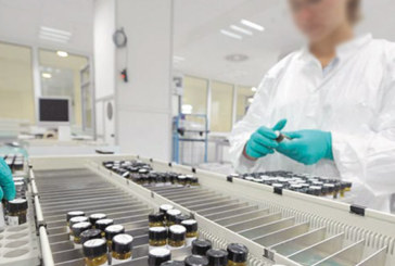 Anticancéreux : Sothema attend toujours l'autorisation de mise sur le marché