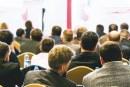 Psychothérapie: L'IMPI prône la certification et le vécu