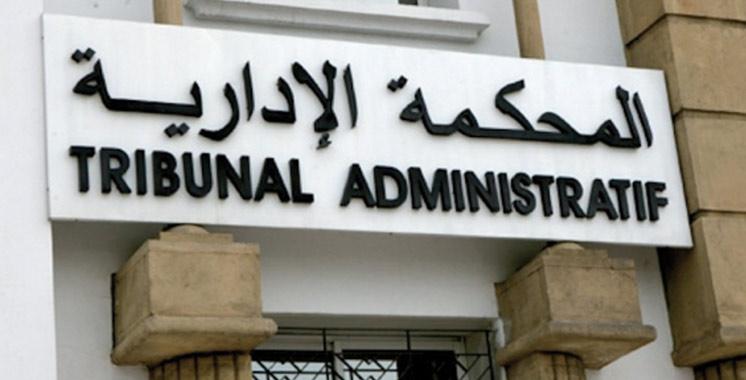 Doctorat : Les fonctionnaires ne paieront pas de redevance