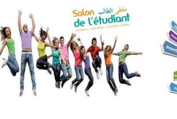 Horizon Sup, c'est ce  week-end à Rabat