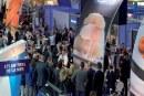 Le Maroc en force au Seafood North America à Boston