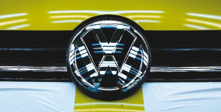 Affaire des moteurs truqués de Volkswagen : L'enquête au Canada tarde à aboutir