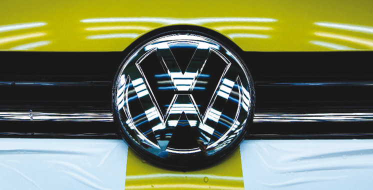 Volkswagen et Tata examinent une alliance stratégique