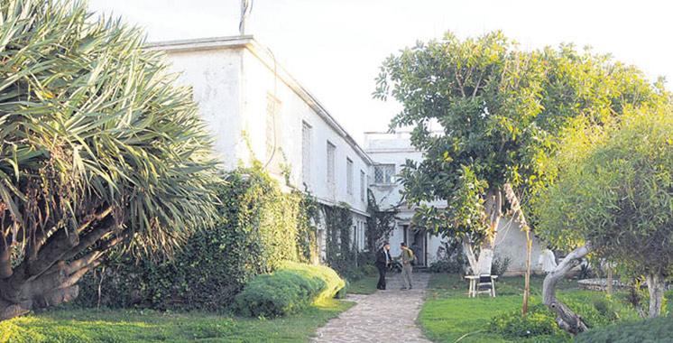 Affaire de la spoliation d'une villa à Aïn Diab: Entre un an avec sursis à 12 ans de réclusion criminelle contre les 7 prévenus